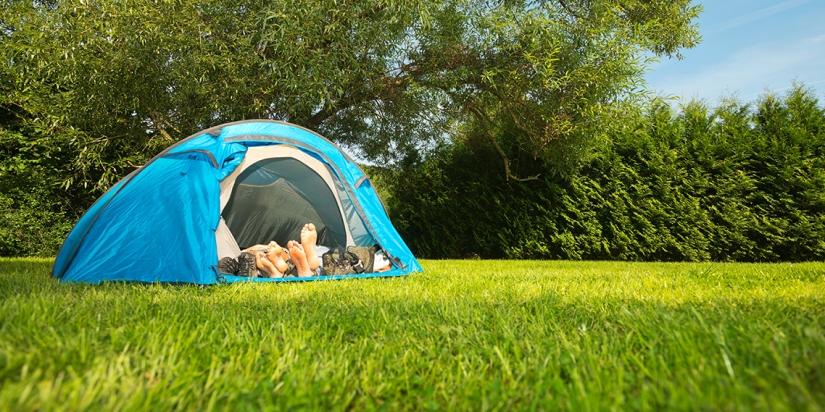 campeggio-in-tenda.jpg