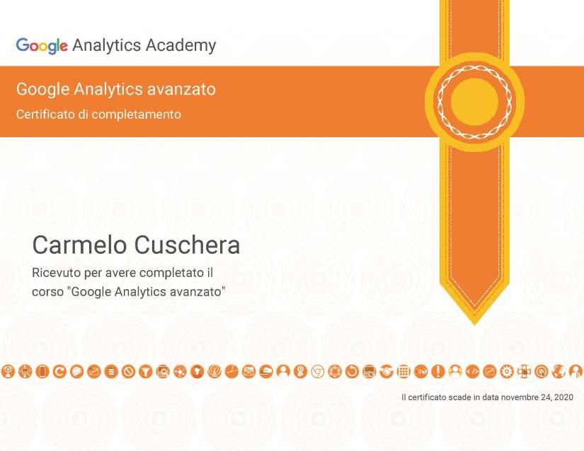 Course_Certificate (2).jpg