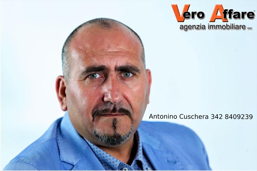 antonino-cuschera3.jpg