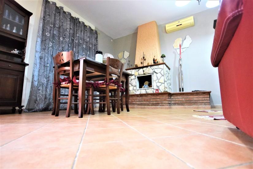 immobiliare vero affare vende villa casteltermini 2
