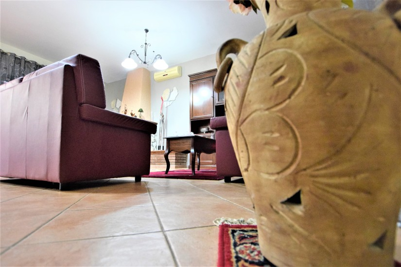 immobiliare vero affare vende villa casteltermini 3
