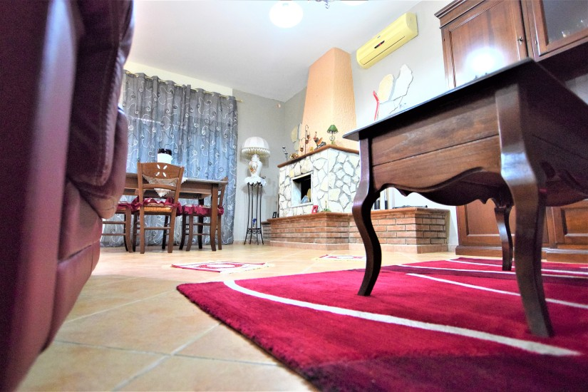 immobiliare vero affare vende villa casteltermini 4