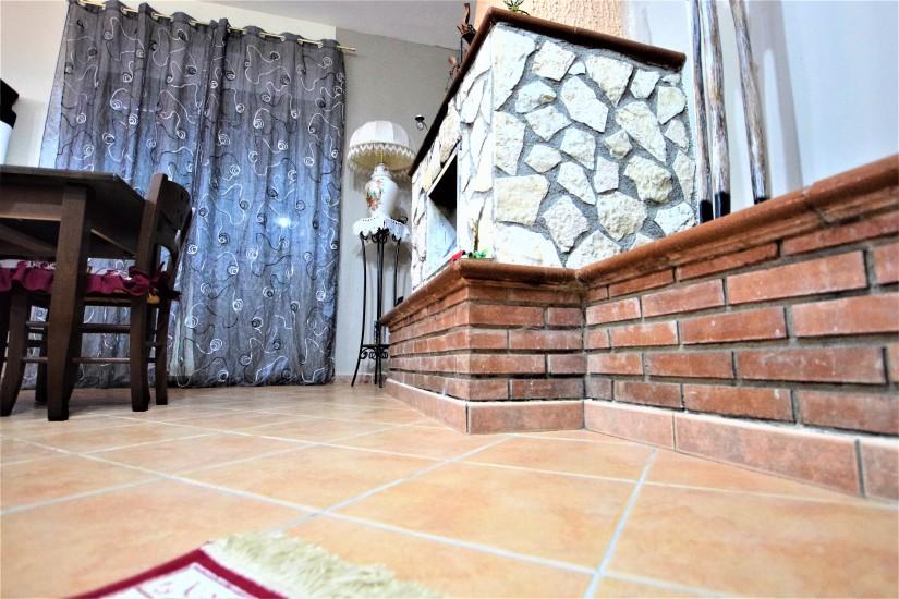 immobiliare vero affare vende villa casteltermini 5